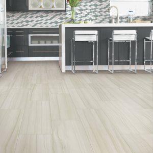Beaubridge cool grey tile   Shelley Carpets