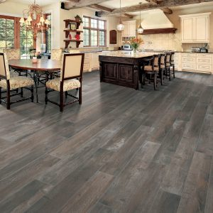 Bryson valley truffle barnwood | Shelley Carpets