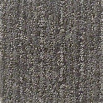 Carpet product | Shelley Carpets