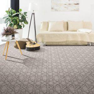 Carpet flooring | Shelley Carpets