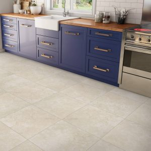 Tile flooring | Shelley Carpets
