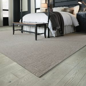 Bedroom Carpet | Shelley Carpets