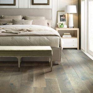 Bedroom flooring | Shelley Carpets