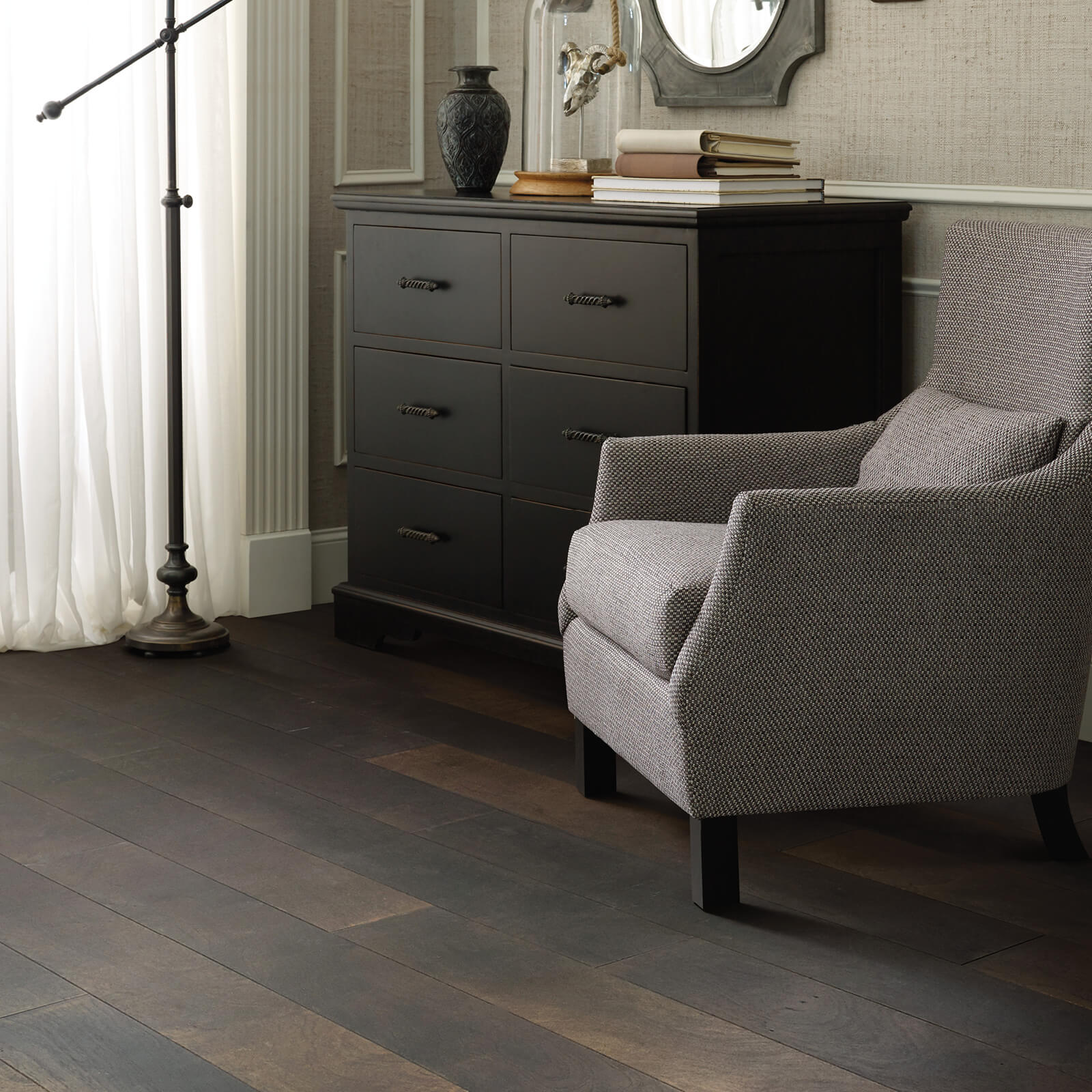 Vinyl flooring | Shelley Carpets