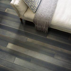 Vinyl flooring | Shelley Carpets