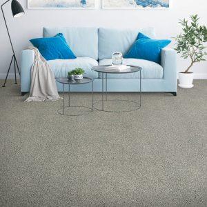 Living room Carpet flooring | Shelley Carpets