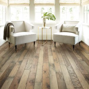 Laminate flooring | Shelley Carpets