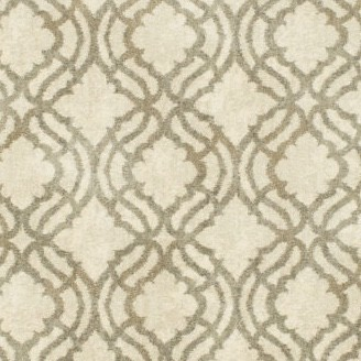 Area Rug products | Shelley Carpets