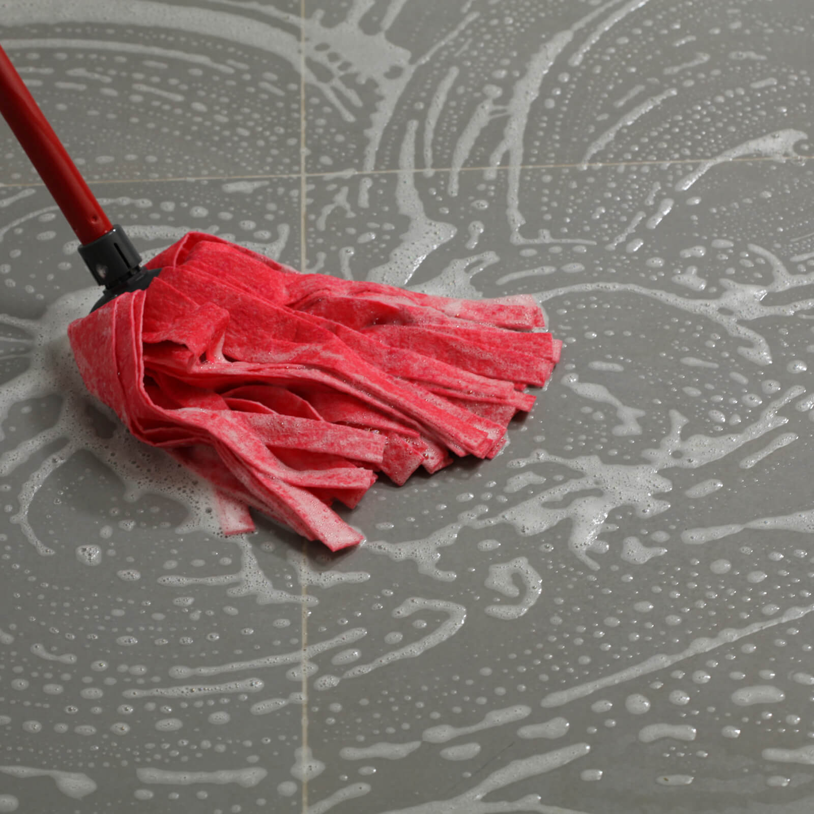 Tile cleaning | Shelley Carpets