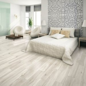 Bedroom flooring | Shelley Carpets