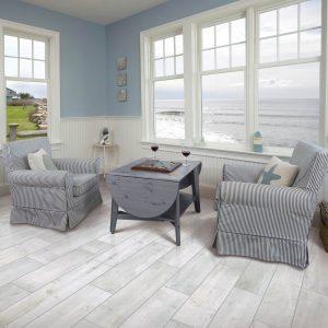 Bryson valley coastal beach   Shelley Carpets