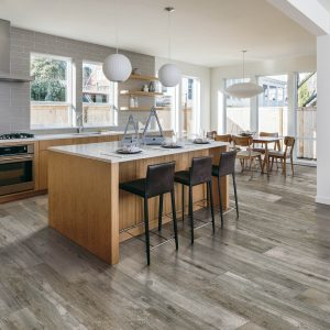 Bryson valley nantucket flooring | Shelley Carpets