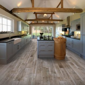 Kitchen flooring | Shelley Carpets
