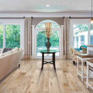 Mohawk bryson valley tile | Shelley Carpets
