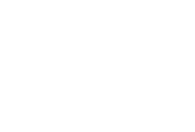 Dreamweaver transparent logo | Shelley Carpets