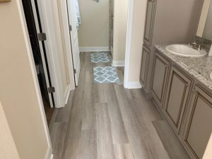 Flooring | Shelley Carpets