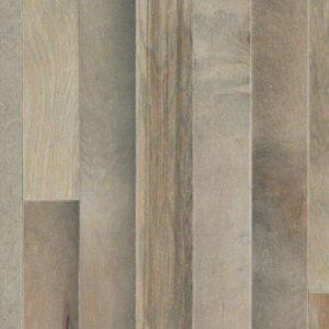 Hardwood product | Shelley Carpets