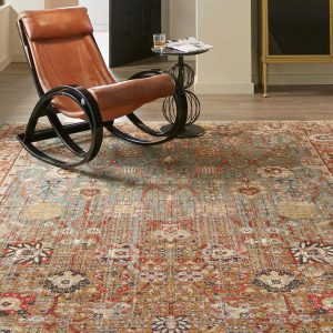 Area Rug | Shelley Carpets