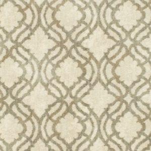 Carpet product | Shelley Carpets