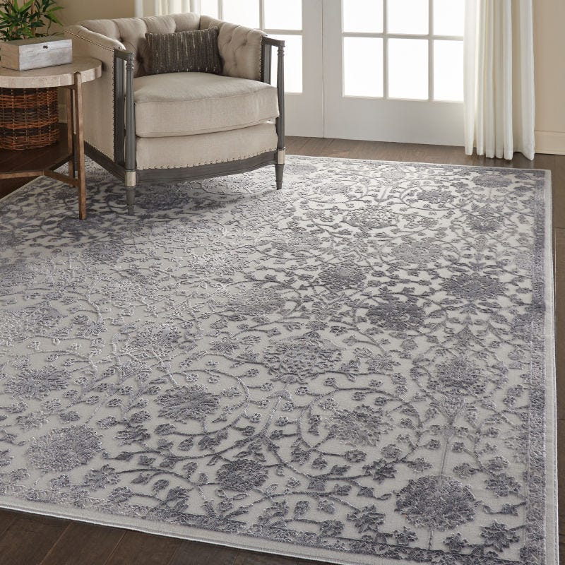 Pick the Perfect Rug for Your Bedroom | Shelley Carpets