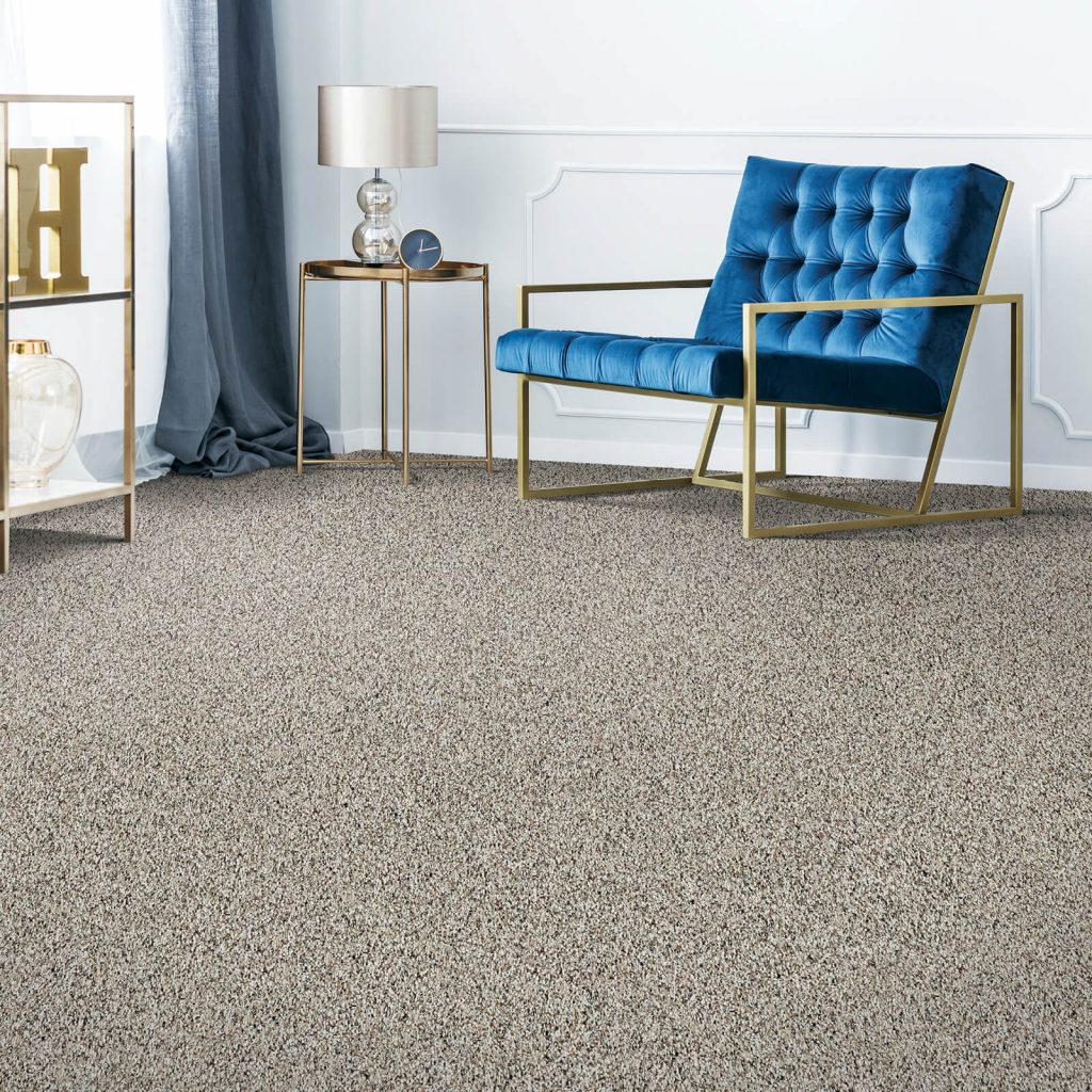 Choose a Carpet for Allergies | Shelley Carpets